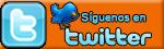 Twitter COABDM