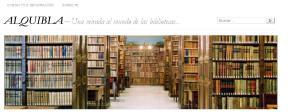 http://bibliotecas1978.wordpress.com/