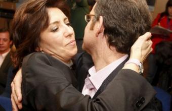 FACUA insta a los afectados por la huelga de Seguridad en el aeropuerto del Prat a reclamar ante Aena, La empresa la dirige la hermana de Alberto Núñez Feijóo