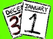 Despidos a fin de año