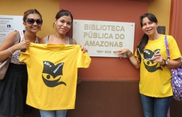 Amazonas5