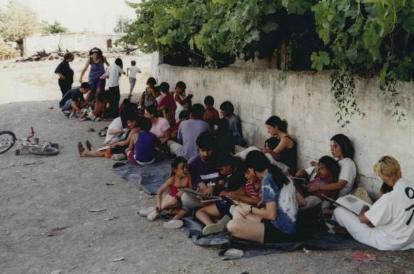 Barrios2