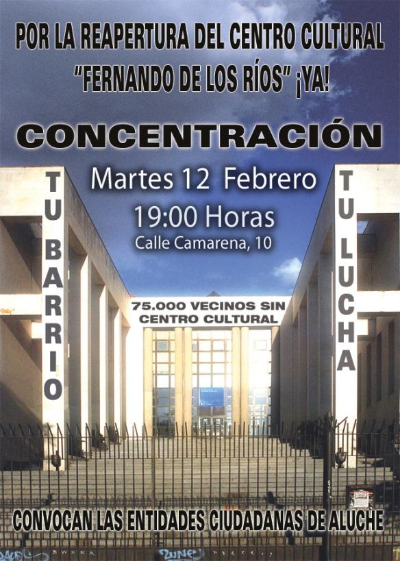 cartelfernandorios12022013web