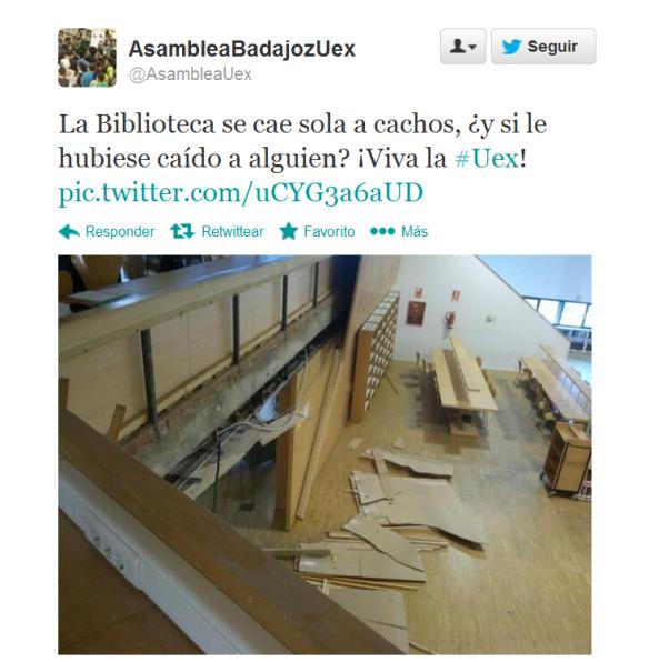 Extremadura 1