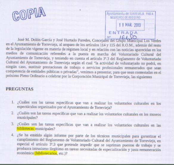 Torrevieja2
