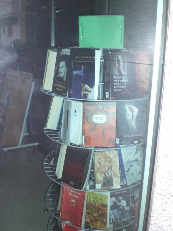 20130412_Biblioteca (2)