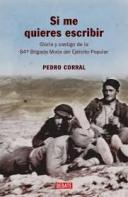 Pedro Corral4