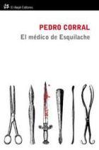 Pedro Corral5