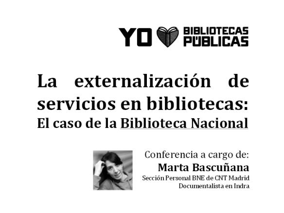 Marta Bascuñana1