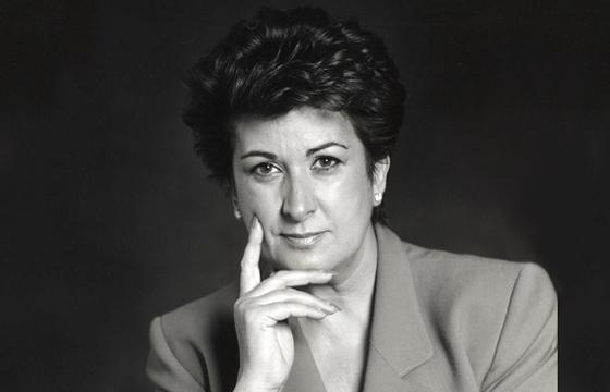 María Isabel Andrés Bravo