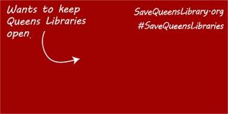 Queens bibliotecas2