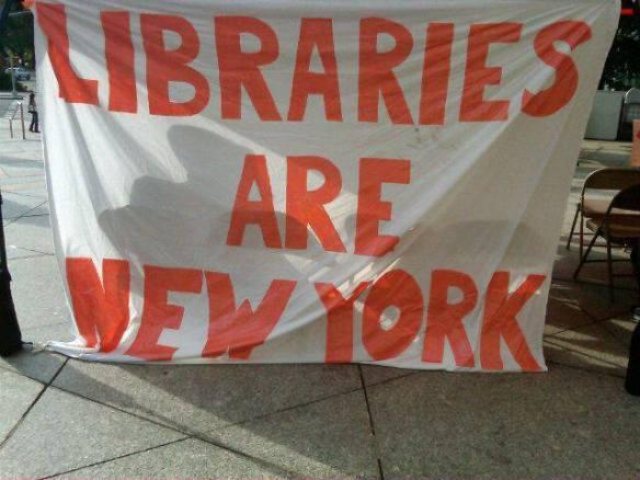 Queens bibliotecas4