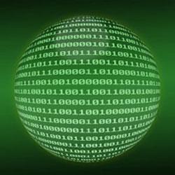 EsferaInformatica
