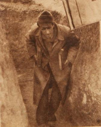 Ángel López BUC