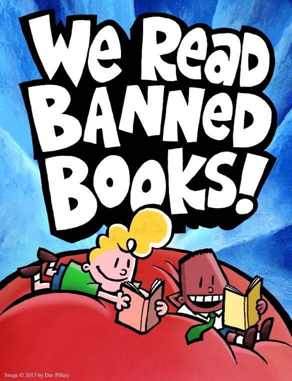 Libros prohibidos2