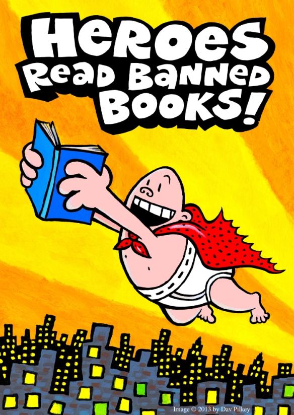 Libros prohibidos3