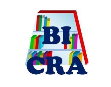 BICRA bibliotecarios Ciudad Real