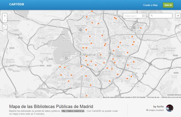 Mapa biblios Madrid2