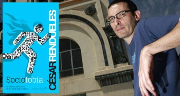 Foto: http://luisroca13.blogspot.com.es/