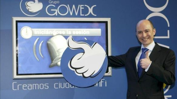 Gowex4