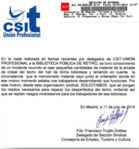 CSIT 1
