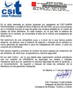 CSIT 2