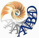 anabad logo-peq