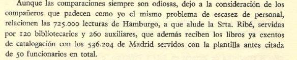 Historia bibliotecas populares Madrid 2bis
