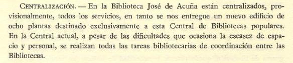 Historia bibliotecas populares Madrid 3