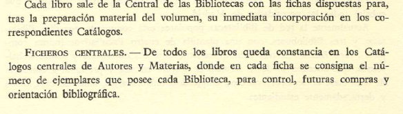 Historia bibliotecas populares Madrid 4