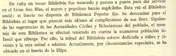 Bibliobuses Madrid 4