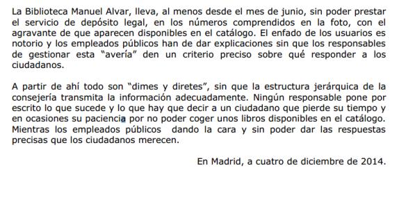 Manuel Alvar 4