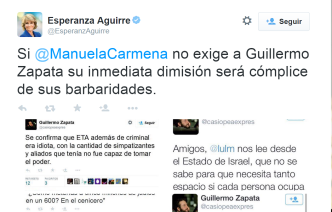Guillermo_Zapata 7