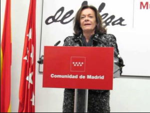 isabel-rosell
