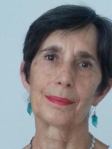 Blanca Calvo