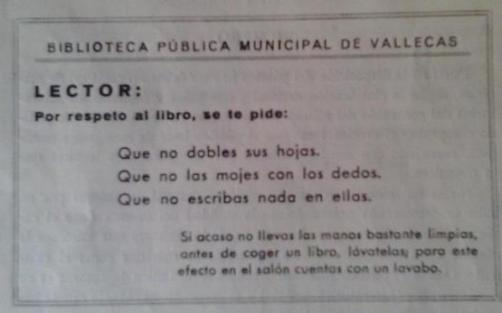 Vallecas 1