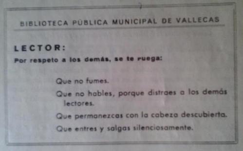 Vallecas 2