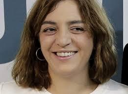 Celia Meyer